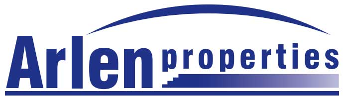 Arlen Properties Ltd